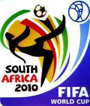 מונדיאל דרום אפריקה 2010