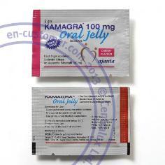Economici Kamagra-oral-jelly Droga In Bologna Sito Sicuro Per Comprare Kamagra® Oral Jelly 100mg